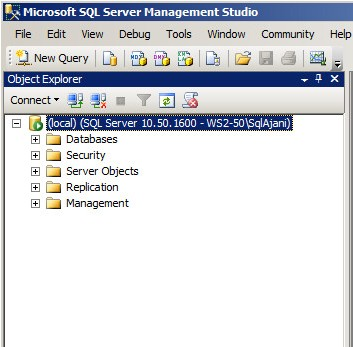gaining-access-to-mssql-database-from-operating-system-privileges-by-obtaining-clear-text-password-of-mssql-service-user-06