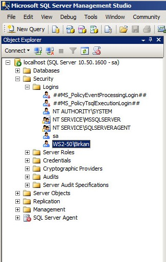 gaining-access-to-mssql-database-from-operating-system-privileges-by-reseting-user-password-02