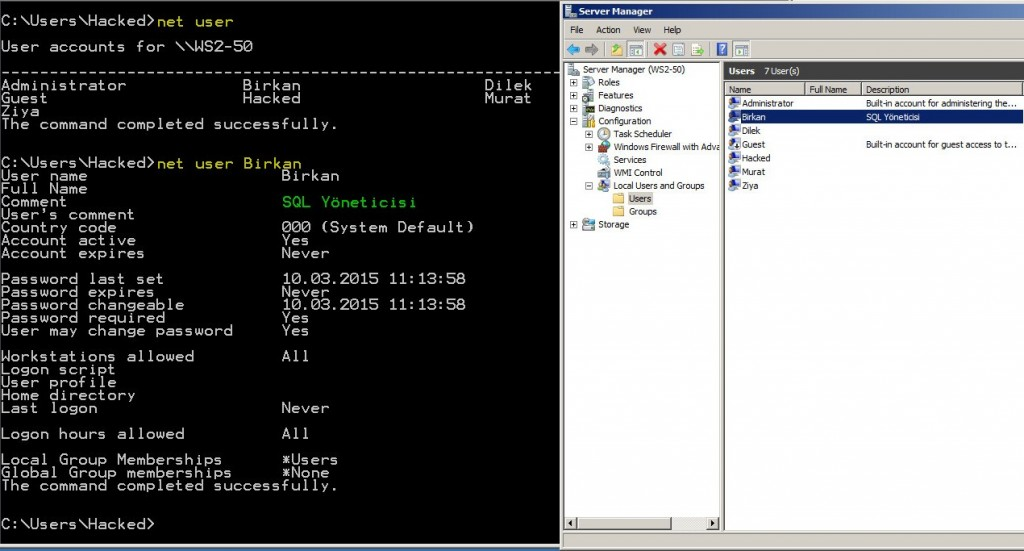 gaining-access-to-mssql-database-from-operating-system-privileges-by-reseting-user-password-05