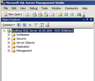 gaining-access-to-mssql-database-from-operating-system-privileges-by-reseting-user-password-07
