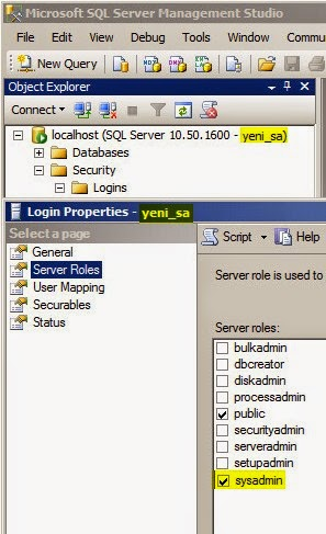 gaining-access-to-mssql-database-from-operating-system-privileges-by-using-msf-mssql-local-auth-bypass-post-module-07