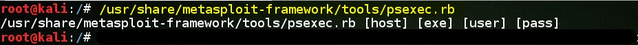 obtaining-meterpreter-session-by-using-obtained-authentication-informations-and-custom-exe-via-msf-psexec-ruby-tool-01