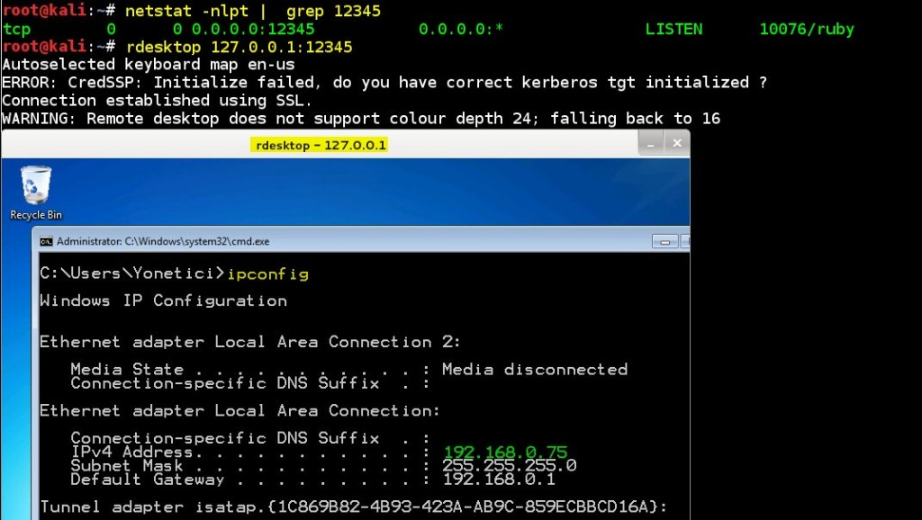 pivoting-by-using-meterpreter-portfwd-command-04