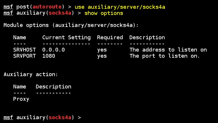 pivoting-by-using-msf-autoroute-post-module-msf-socks4a-auxiliary-module-and-linux-proxychains-tool-04