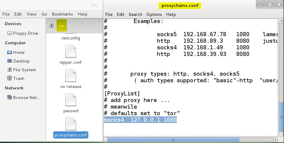 pivoting-by-using-msf-autoroute-post-module-msf-socks4a-auxiliary-module-and-linux-proxychains-tool-06