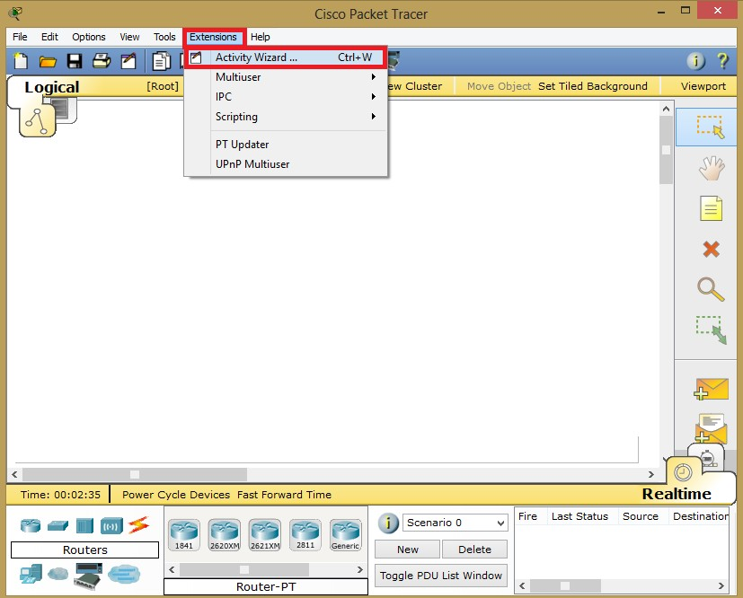 creating-exercises-on-cisco-packet-tracer-using-activity-wizard-02