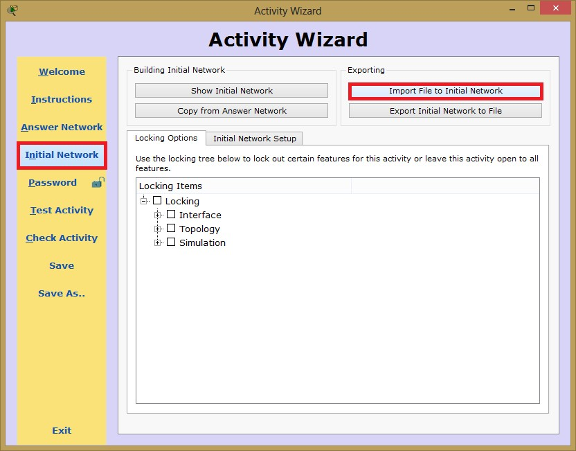 creating-exercises-on-cisco-packet-tracer-using-activity-wizard-03