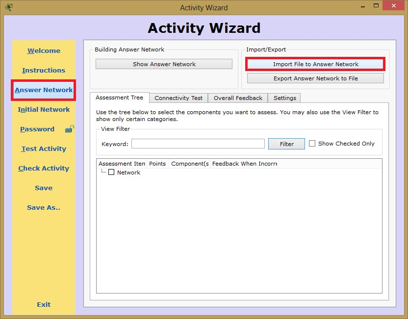 creating-exercises-on-cisco-packet-tracer-using-activity-wizard-05
