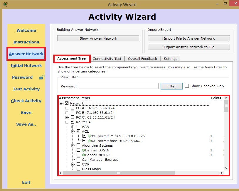 creating-exercises-on-cisco-packet-tracer-using-activity-wizard-07