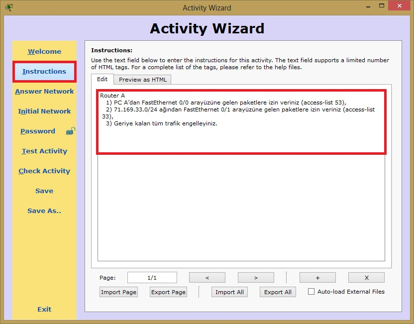 creating-exercises-on-cisco-packet-tracer-using-activity-wizard-08