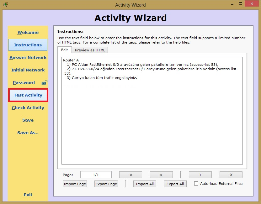 creating-exercises-on-cisco-packet-tracer-using-activity-wizard-09