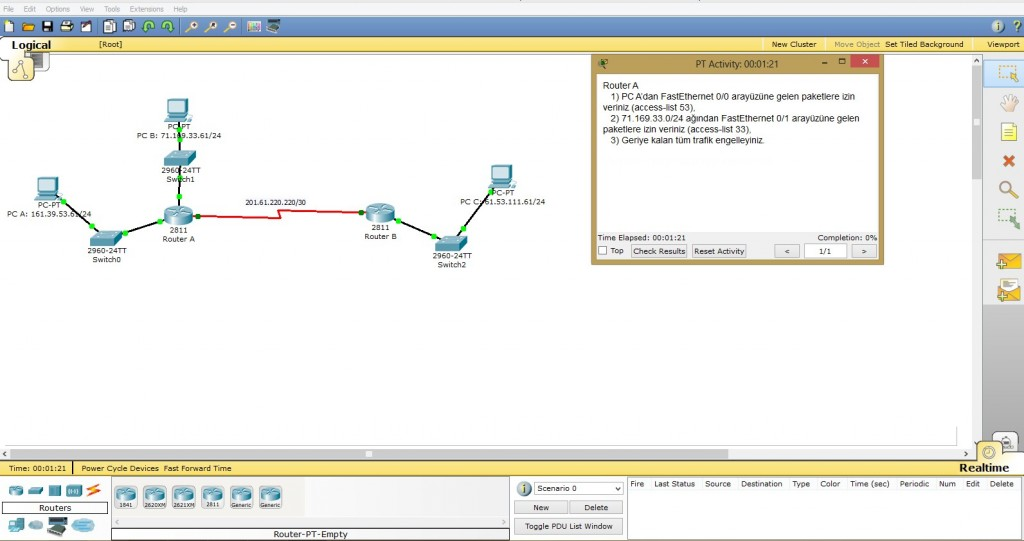 creating-exercises-on-cisco-packet-tracer-using-activity-wizard-12