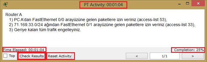 creating-exercises-on-cisco-packet-tracer-using-activity-wizard-13