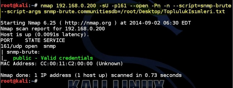 detecting-community-names-of-active-devices-such-as-switch-or-router-by-using-nmap-snmp-brute-script-03