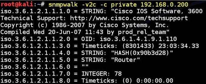 enumarating-system-informations-of-active-devices-such-as-switch-or-router-by-using-snmpwalk-tool-04