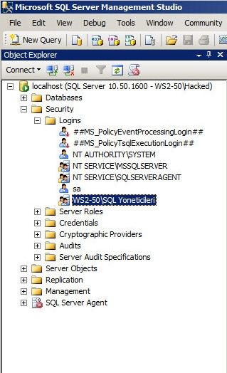 gaining-access-to-mssql-database-from-operating-system-privileges-by-changing-group-membership-06