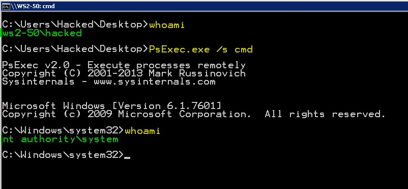 gaining-access-to-mssql-database-from-operating-system-privileges-by-escalating-privileges-to-system-user-04