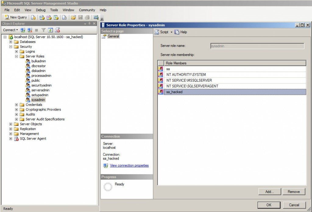 gaining-access-to-mssql-database-from-operating-system-privileges-by-escalating-privileges-to-system-user-06
