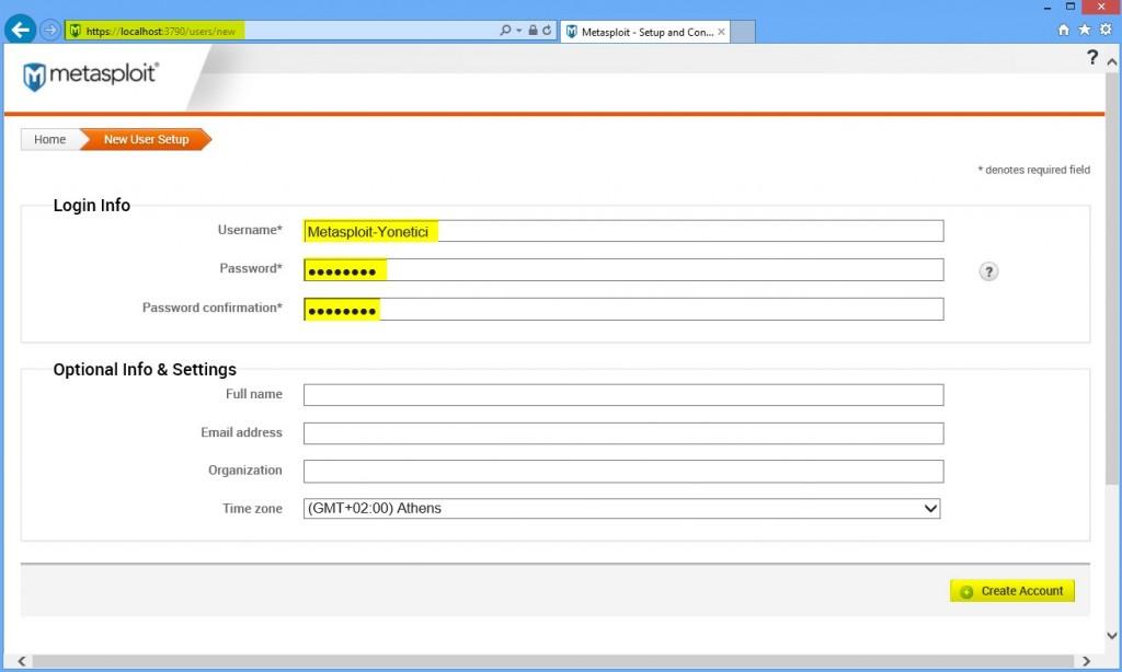 installing-metasploit-framework-community-edition-in-windows-8-21