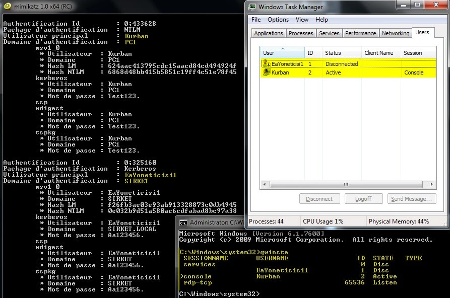mitigating-wce-and-mimikatz-tools-that-obtain-clear-text-passwords-on-windows-session-01
