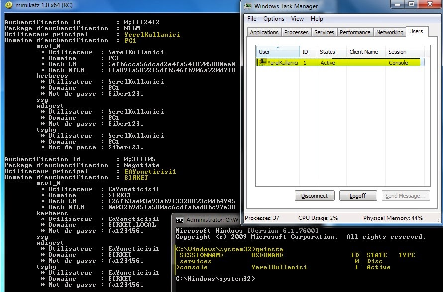 mitigating-wce-and-mimikatz-tools-that-obtain-clear-text-passwords-on-windows-session-05