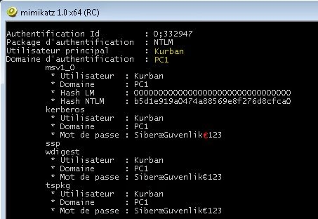 mitigating-wce-and-mimikatz-tools-that-obtain-clear-text-passwords-on-windows-session-10