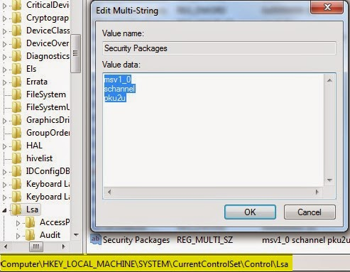 mitigating-wce-and-mimikatz-tools-that-obtain-clear-text-passwords-on-windows-session-11