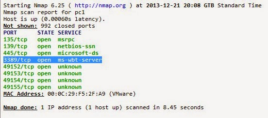mitigating-wce-and-mimikatz-tools-that-obtain-clear-text-passwords-on-windows-session-12