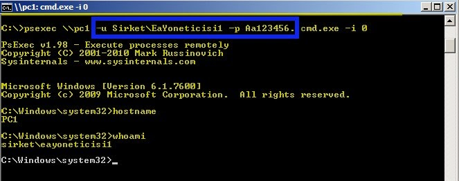 mitigating-wce-and-mimikatz-tools-that-obtain-clear-text-passwords-on-windows-session-21