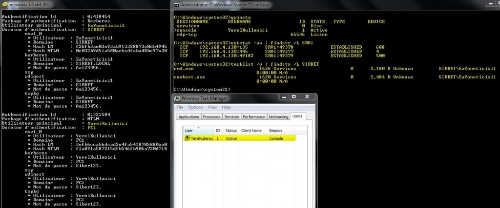 mitigating-wce-and-mimikatz-tools-that-obtain-clear-text-passwords-on-windows-session-22