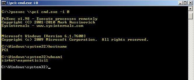 mitigating-wce-and-mimikatz-tools-that-obtain-clear-text-passwords-on-windows-session-23