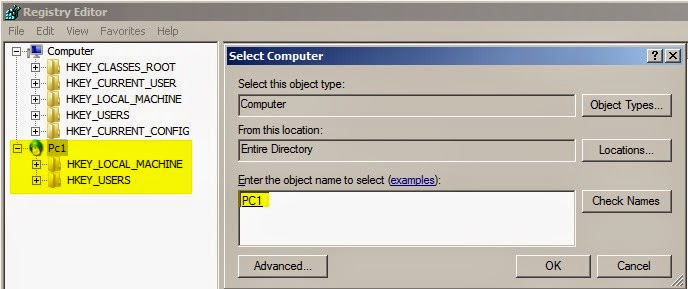 mitigating-wce-and-mimikatz-tools-that-obtain-clear-text-passwords-on-windows-session-25