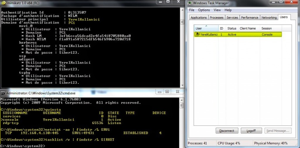 mitigating-wce-and-mimikatz-tools-that-obtain-clear-text-passwords-on-windows-session-26