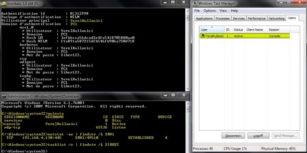 mitigating-wce-and-mimikatz-tools-that-obtain-clear-text-passwords-on-windows-session-28
