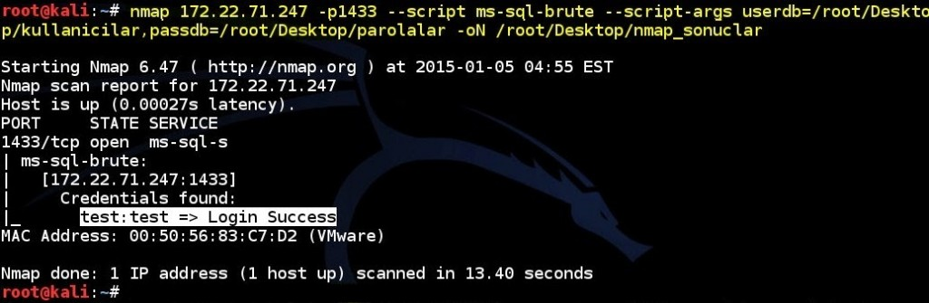 obtaining-authentication-informations-that-can-be-logged-on-ms-sql-database-by-using-nmap-ms-sql-brute-script-02