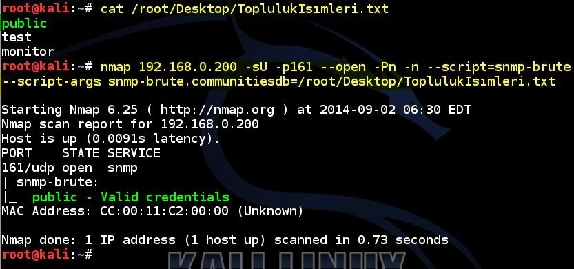 uploading-configuration-file-of-active-devices-such-as-switch-or-router-by-using-cain-and-abel-tool-01
