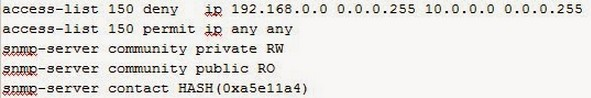 uploading-configuration-file-of-active-devices-such-as-switch-or-router-by-using-cain-and-abel-tool-03