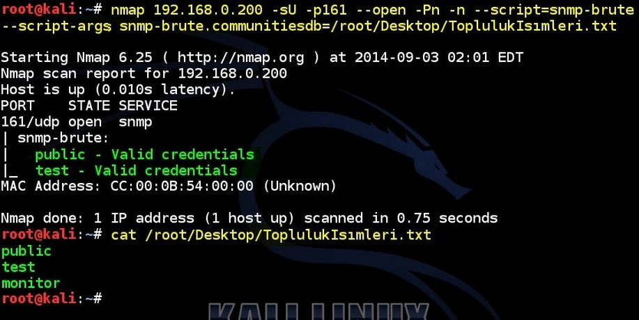 uploading-configuration-file-of-active-devices-such-as-switch-or-router-by-using-cain-and-abel-tool-06