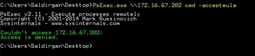 acquiring-windows-command-line-using-password-hashes-via-wce-tool-01