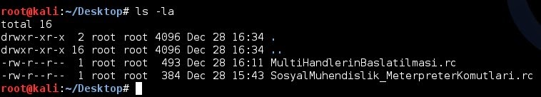 automating-social-engineering-penetration-tests-by-using-autorunscript-and-reporting-results-by-customizing-metasploit-logs-01