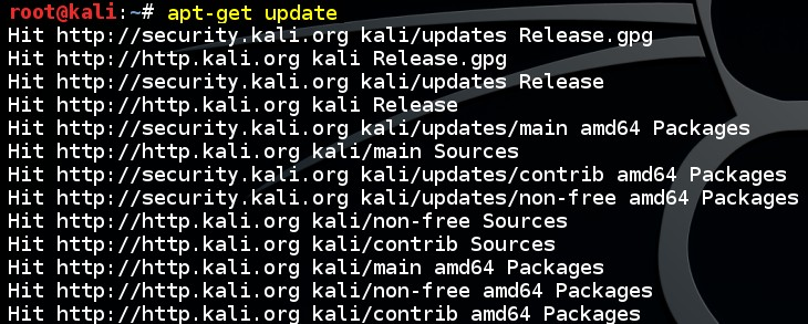 basic-linux-commands-apt-get-update