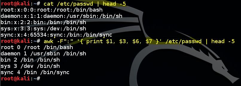 basic-linux-commands-awk